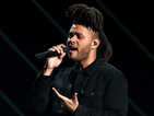 The Weeknd's new album Beauty Behind The Madness gets even more interesting with guests Lana Del Rey and Ed Sheeran
