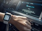 Hyundai's Apple Watch app lets you talk to your car like Knight Rider