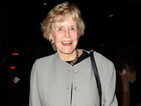 Actress Diana Douglas, mother of Michael and ex-wife of Kirk, dies aged 92