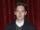 Sam Palladio says UK Nashville concert is 'pretty much guaranteed'