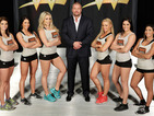 Tough Enough runner-up Amanda joins Total Divas as Mandy