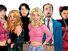 Terry Moore's classic Strangers in Paradise goes digital at Thrillbent