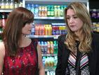 Jane exposes Orla and Wayne's secret