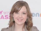 Aislinn Paul lands a recurring role in Heroes Reborn