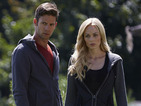 Laura Vandervoort's Bitten is renewed for a third season