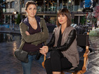 Shiri Appleby's dark comedy UnREAL is returning for a second season