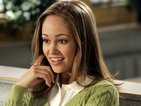 Autumn Reeser joins The OC musical... as Julie Cooper