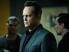 True Detective season 2 episode 3 recap: 'Maybe Tomorrow'