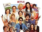 Superstar cast of Paul Rudd, Amy Poehler, Jon Hamm, Bradley Cooper, Kristen Wiig and more star in Netflix's Wet Hot American Summer trailer