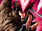 See the logo for X-Men spinoff Gambit