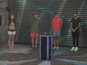 BB: Housemates clash after nominations
