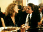 Fatal Attraction is becoming a TV show