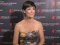 NCIS New Orleans: Zoe McLellan interview