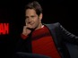 See Paul Rudd fart through an interview
