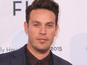 Kevin Alejandro joins Fox's Lucifer series