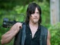Will Walking Dead have a happy ending?