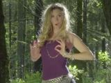 Joss Stone: The Answer music video