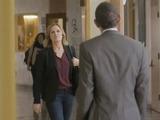 Fear the Walking Dead S01E01 sneak peak: 'Flu Shot'