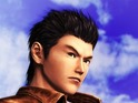 The actor lent his voice to the main character in the first two Shenmue titles.