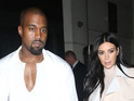 Is North West going to be joined by South West? Well, not quite.
