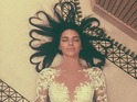 Kendall Jenner image is most-liked on Instagram