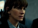 It's a race against time as an FBI agent (Julia Roberts) goes outside the law to track a killer.