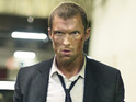 Ex-Game of Thrones star Ed Skrein steps into Jason Statham's shoes in new Transporter trailer.