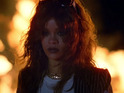 Rihanna's 'Bitch Better Have My Money' music video