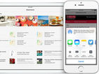 Apple leads the tech news with the release of iOS 9 beta, which was made available to the public early for the first time.