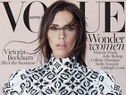 Victoria Beckham often isn't recognised: 'People tell me I look like Victoria Beckham'