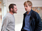 Emmerdale spoilers: Robert Sugden and Aaron Livesy could still have a future