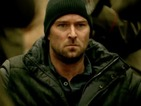 Sullivan Stapleton and Philip Winchester have to prevent World War 3 in Strike Back trailer