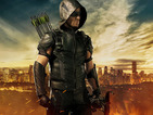 Meet the Green Arrow: Everything we know about Arrow s4 from Comic-Con