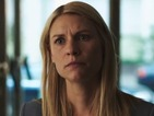All hell is breaking loose for Claire Danes in the gripping new trailer for Homeland season 5