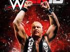 Stone Cold Steve Austin is confirmed as the WWE 2K16 cover star