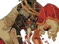 Greg Rucka takes on Dragon Age comic