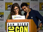 Big Bang Theory: 11 best bits from Comic-Con