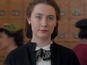 See Saoirse Ronan's Brooklyn trailer
