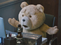 Ted 2 review: Is the sequel hit or miss?