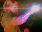 Shannara Chronicles get premiere date