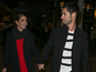 Cheryl's husband to Grimshaw: 'Her ass is mine'