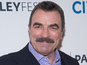 Tom Selleck 'stole water from public hydrant'