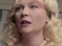 Kirsten Dunst stars in Fargo s2 teaser