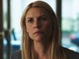 Watch Homeland s5's gripping new trailer