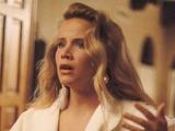 Can't Buy Me Love star Amanda Peterson