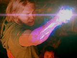 The Shannara Chronicles season 1 trailer screenshot