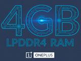 OnePlus 2 RAM teaser