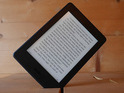If you're after a new eReader, it doesn't get better than this...