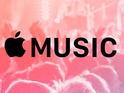 Many Apple Music issues have surfaced since launch, here are the six driving us nuts...