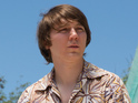 John Cusack and Paul Dano play a lost little Beach Boy - our verdict on the Brian Wilson biopic.